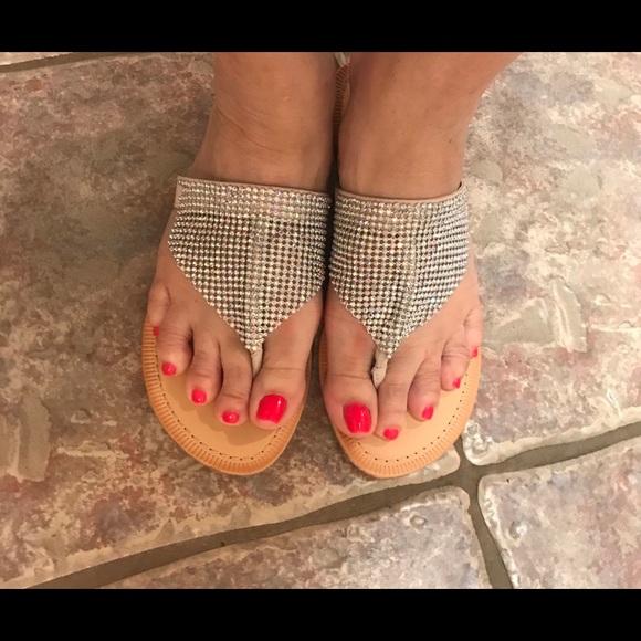 715bfcc31b8c Madden Girl Shoes - ❤ MADDEN GIRL SABEER SANDALS ❤️